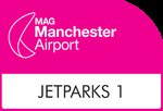 Jetparks Parking Manchester Airport