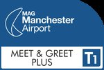 Manchester Meet and Greet Parking