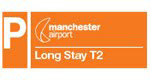 Long Stay Parking Manchester T2