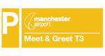 Manchester airport meet and greet terminal 3 valet parking manchester meet and greet terminal 3 m4hsunfo